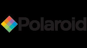 Polaroid_logo_svg_.png