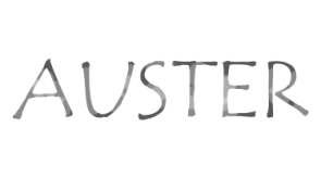 auster_logo_new.png