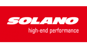logo_solano.png