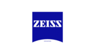 zeiss1.png